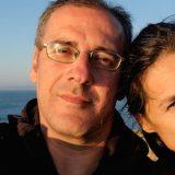 Cestovatelé Ivana a Gianni v Portugalsku