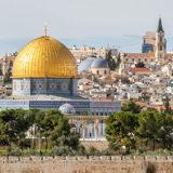 Diplomatické vztahy a omezení pro cestovatele