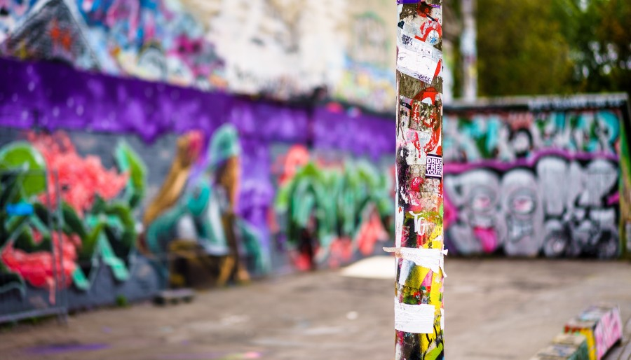 Svobodné město Christiania