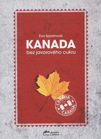 Kanada bez javorového cukru